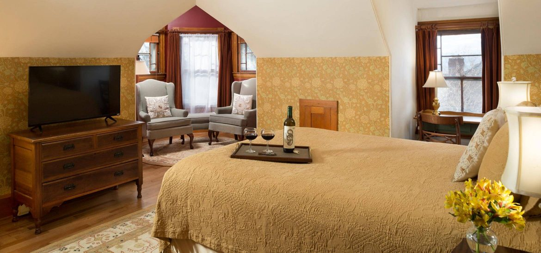 Burlington Vermont Bed And Breakfast Top Rated BB Inspiration Burlington Bedrooms