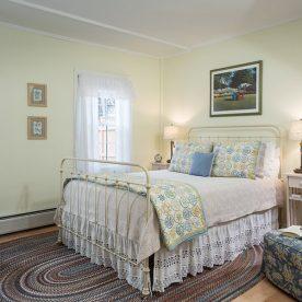 Galloway Room