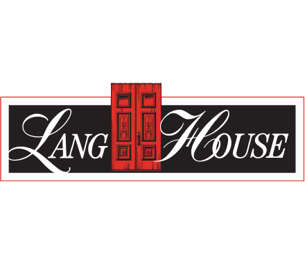 Lang House on Main Street Bed and Breakfast