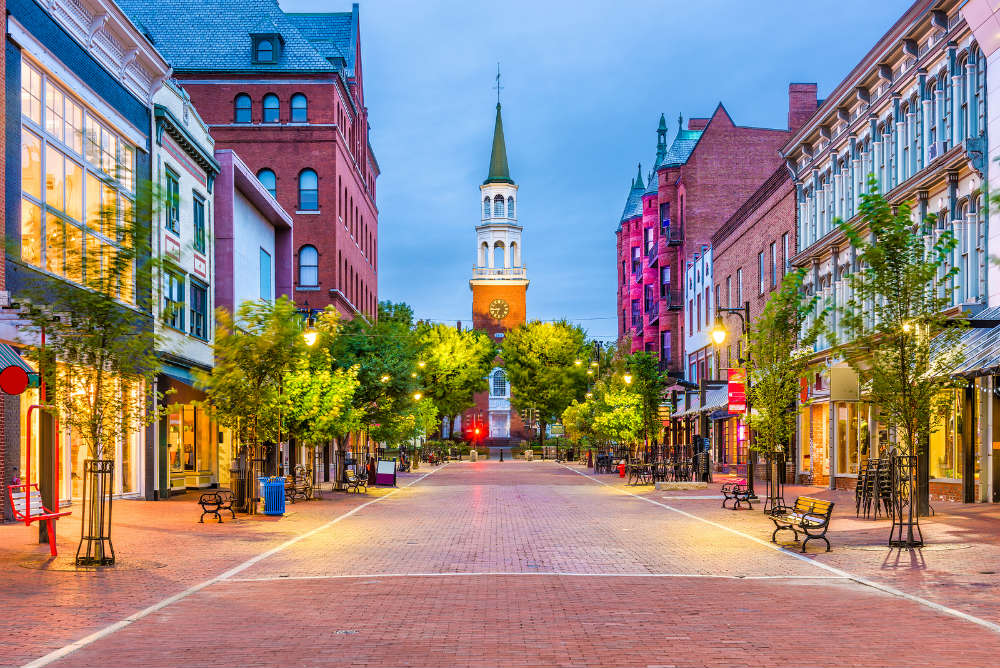 cd827c1db Top Things to do in Vermont in Spring    Eat